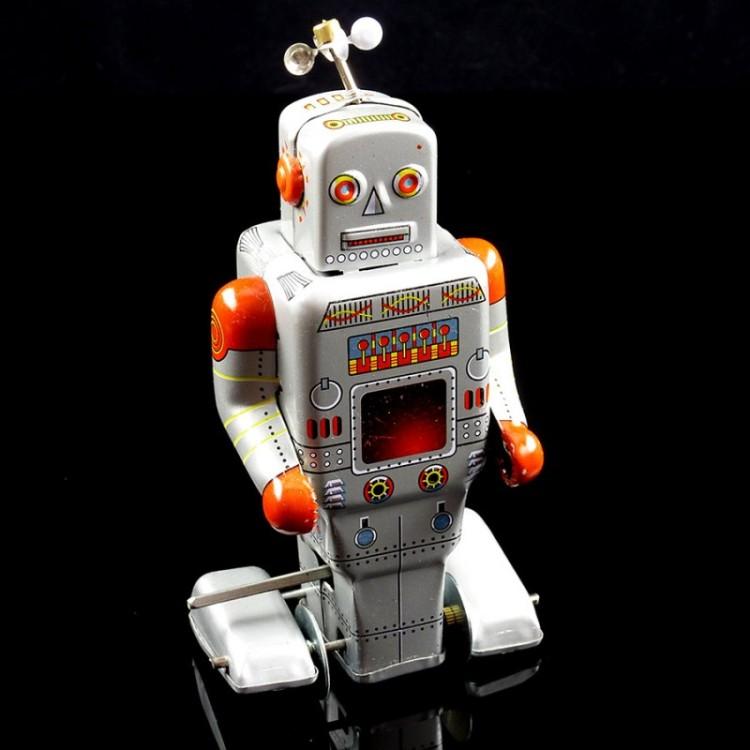 blikken_robot_propeller_1106_2