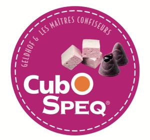 cubospeq_1024x1024