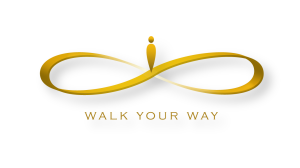WalkYourWay_logo-03-300x168