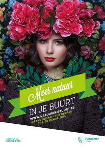 ANB_Natuur-in-je-buurt_A5_persvisual_01_vrouw