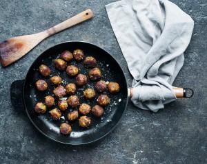 IKEA_veggie_balls_2