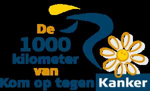 logo-de-1000km-van-kom-op-tegen-kanker