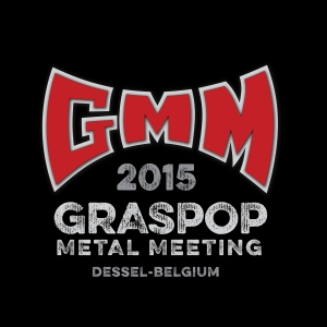 GMM15