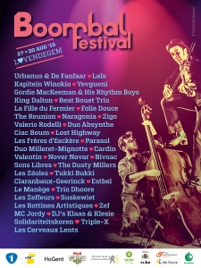FlyerBoombalfestival2015
