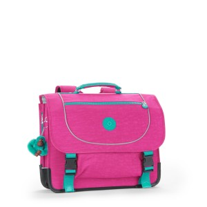 kipling-cartable-poona-m-breezy-pink-01