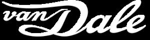 logo van daele